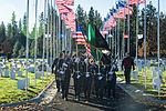 A Fairchild salute to veterans 141111-F-JF989-014.jpg