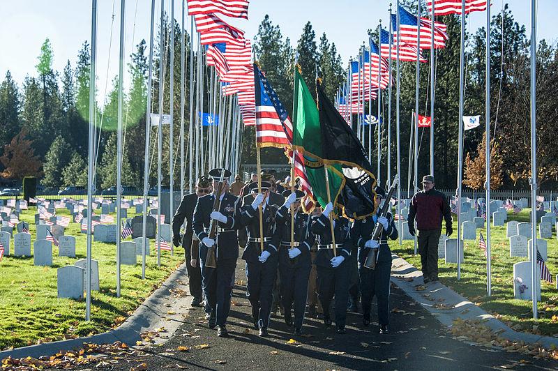 File:A Fairchild salute to veterans 141111-F-JF989-014.jpg
