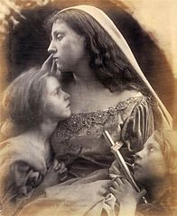 A Holy Family, by Julia Margaret Cameron.jpg