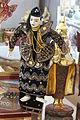 A Myanmar Puppet.JPG