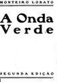A Onda Verde (1922).pdf