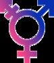 A TransGender-Symbol Plain2.png