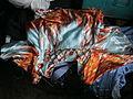 A folded gomesi 2.JPG