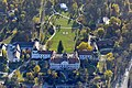 A gödöllői kastély légi fotón.jpg