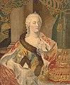 A imperatriz Maria-Teresa.jpg