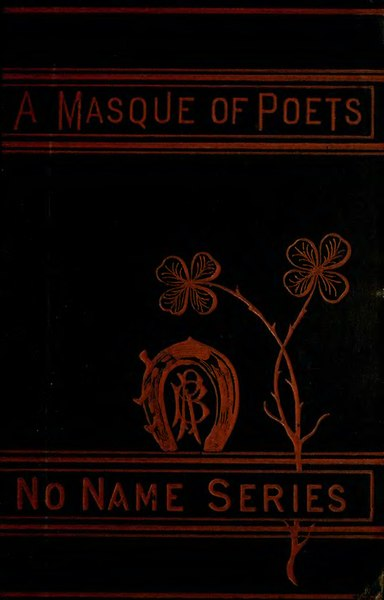 File:A masque of poets 1878.djvu