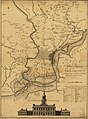 A plan of the city and environs of Philadelphia, LOC gm71005415.jpg