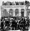 A szabadsajtó első terméke Pesten 1848. március 15.JPG