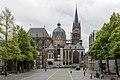 Aachen, Dom -- 2016 -- 2768.jpg
