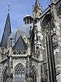 Aachener Dom. 01.JPG