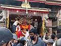 Aaju Sattal Yenya.jpg