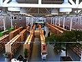 Aalborg bibliotek hovedbiblioteket - panoramio.jpg