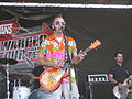 Aaron Barrett at Warped Tour 2010-08-10 03.jpg