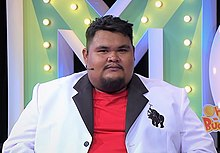 Abam Bocey on MeleTOP.jpg