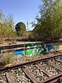 Abandoned old Train Station 02.jpg