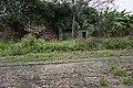 Abandoned station on sugar railway Huwei 01.jpg
