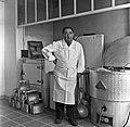 Abattoirs CNRZ 1960 Cliché Jean Joseph Weber-29.jpg