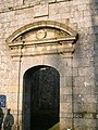 Abbaye Notre-Dame de Koat Malouen - Kerpert - Côtes-d'Armor - France - Mérimée PA00089216 (9).jpg
