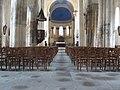 Abbaye Saint-Ménelée de Menat (68).JPG