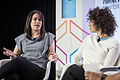 Abbi Jacobson and Ilana Glazer at Internet Week 10.jpg