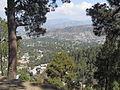 Abbottabad View.JPG