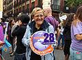 Aborto legal y seguro 28sept 2014.jpg