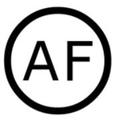 AboutFacelogoSmaller.png