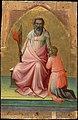 Abraham MET DT1495.jpg