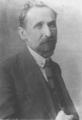 Abraham Mordkhine.png