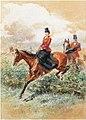 Abry-leon-eugene-auguste-1857-chevaliers.jpg
