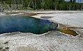 Abyss Pool (19085625040).jpg