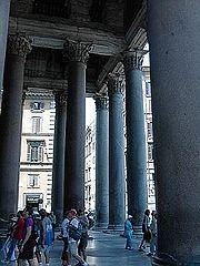 Ac.pantheon3