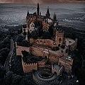Academia corvus castillo.jpg