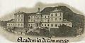 Academia de Comercio (1909) B.jpg