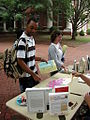 Academic Success Fair (1414270000).jpg