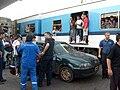 Accidente Ferrocarril Sarmiento, Buenos Aires.jpg