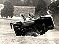 Accidente peugeot gomez 1968.jpg