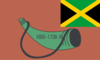 Flag of Accompong
