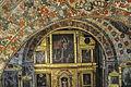 Acercamiento retablo desde coro.JPG
