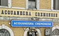 Acquanegra Cremonese stazione iscrizione.JPG