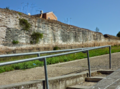 Acquedotto Alessandrino 24.PNG