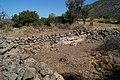 Acropolis Palaiokastro 7.JPG