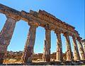 Acropolis tempel (9527998763).jpg