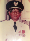 Acting Governor of East Nusa Tenggara Wang Suwandi.png
