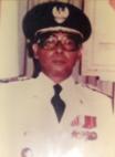 Acting Governor of East Nusa Tenggara Wang Suwandi.png