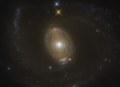 Active Nucleus of NGC 3393.png