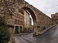 Acueducto de Los Arcos-Teruel - P9126541.jpg