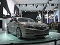 Acura RLX Concept in the 10th Guangzhou Autoshow 03.jpg