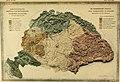 Adalékok a madárvonulás kutatásához - a füsti fecske 1898. bevi magyarországi nagy tavaszi megfigyelése alapján (1900) (14563093740).jpg