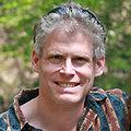 Adam Engst in 2008.jpg